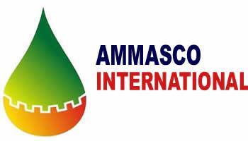 Ammasco logo