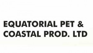 Equitorial Petroluem and coastal prod.ltd