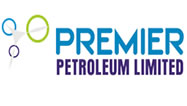 Premier Petroluem Limited