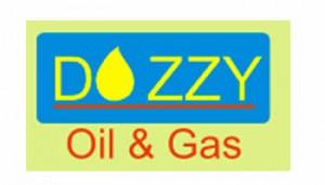 dozzy logo